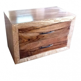 bed-side-2-drawers-66x36x45