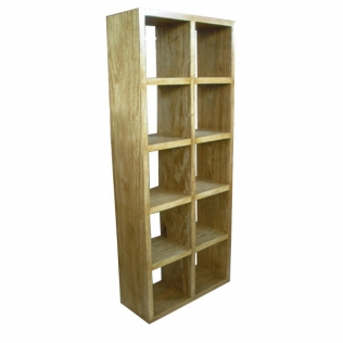 bookcase-design-double-bcds-dbl-76x32x185-natural
