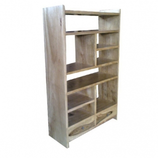 bookcase-divider-2-drawers-whittakerbc-96.5x35x156-natural