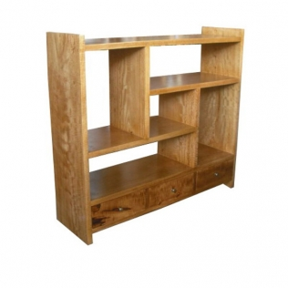 bookcase-divider-3-drawers-low-bc-fl-120x35x110