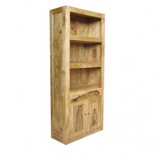 bookcase-jo-marshal-large-bc-20-90x40x214-natural