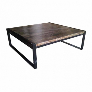 cofee-table-100x100x35-iron-frame-grey