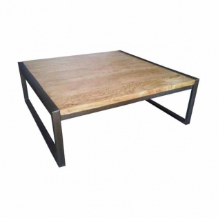 coffee-table-100x100x35-iron-frame