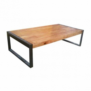 coffee-table-iron-frame-128-x-70