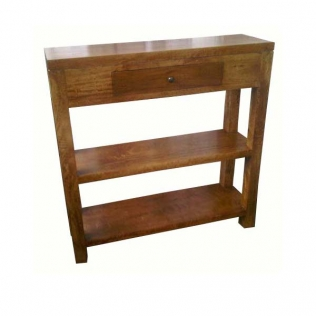 console-1-drawer-doble-base-80x25x80