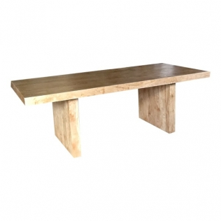 dining-table---230x100x70
