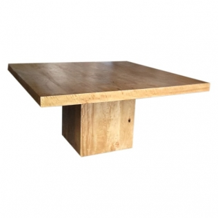 monster-dining-table-in-mango-wood-with-pedastal-base---160x160x78---natural