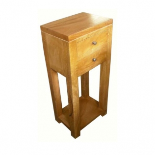 new-plant-stand-top-to-edge-with-2-dwrs-32x25x854