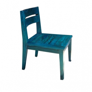 order-jenny---dining-chair-height-reduce-38cm