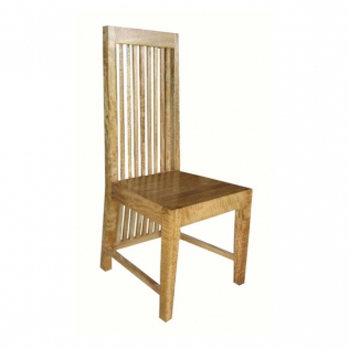 sean-chair-50x47x110-natural