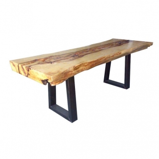 tamarin-table-with-iron-stand