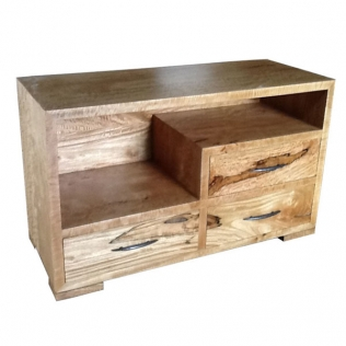 tv-cabinet-with-3-drawers-and-open-space-and-back---100x40x60---nat