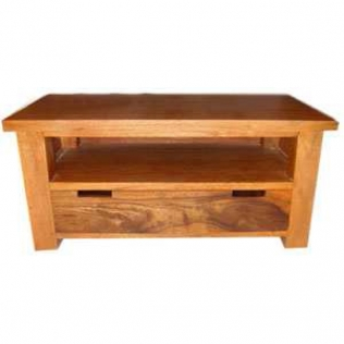 tv-unit-2-drawers-with-shelf-&-overhang-top-80x45x45