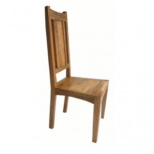 unikat_chair