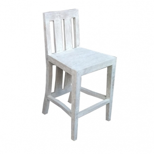 white-wash-mango-custom-order-dining-chairs---47x48x96